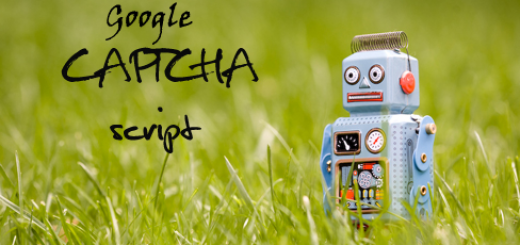 How to implement google reCAPTCHA PHP client library ? – Techosaurs