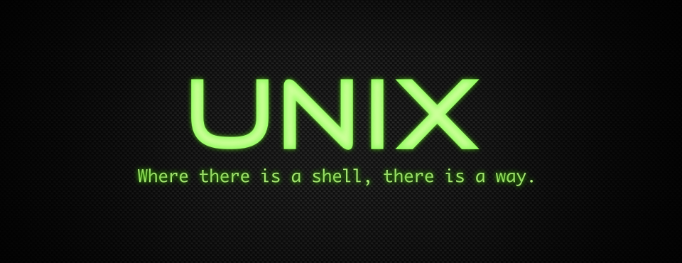 Find A Pattern In Files And Rename Them In Unix Techosaurs